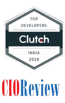 Clutch Top Development Companies