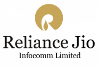 Reliance Jio Infocomm