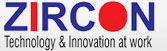 Zircon Technology & Innovations